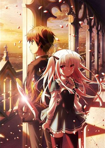 absolute duo pictures myanimelist net