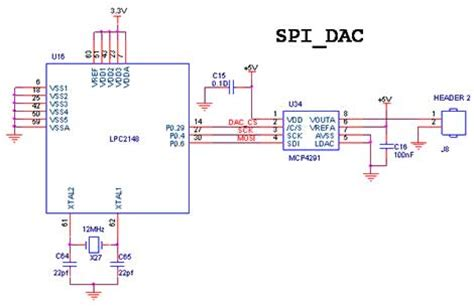 wiring diagram power supply computer computer power supply