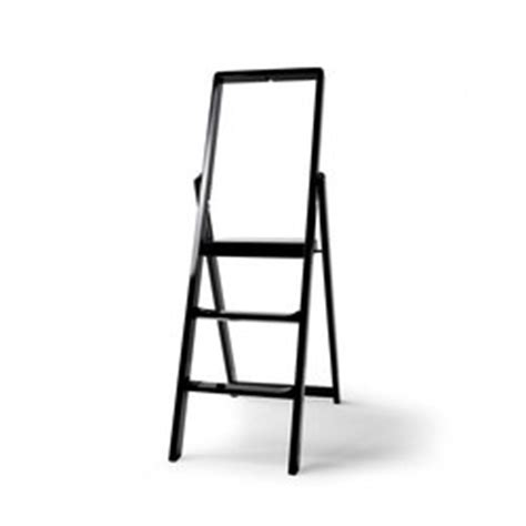 scalette per librerie step stepladder scalette per libreria design house