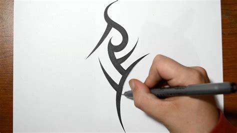Cool Little Designs Download Cool Simple Tattoo Danielhuscroft Com