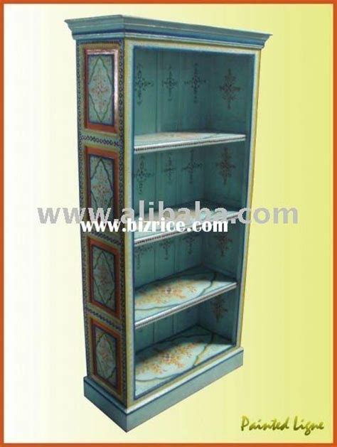 10 ideas about painted bookcases on painting