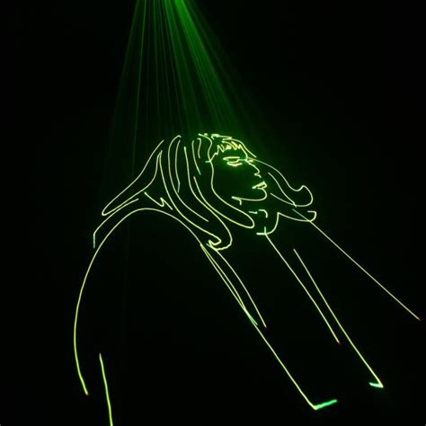3d light show dragonx 3d light animated laser light show