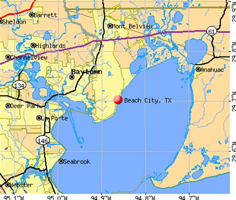 texas beaches map midland rural texas tx profile population maps real invitations ideas