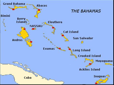buying a house in the bahamas buying a property in the bahamas financing options