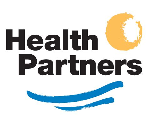 health partnership our partnerships australian nursing and midwifery