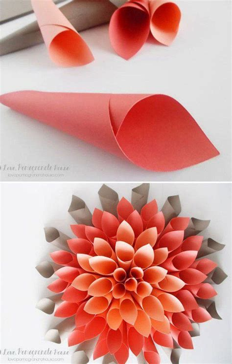origami flowers you 40 origami flowers you can do origami flower and craft
