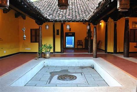 interior design traditional indian google search home tamil houses google search home pinterest design