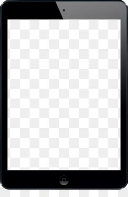 tablet png and psd free download iphone 4s iphone 6 plus