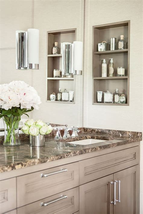 bathroom mirror trends bathroom renovation trends how to decorate how to decorate