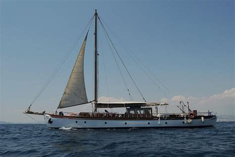 boat trip athens the 10 best boat tours water sports in athens tripadvisor