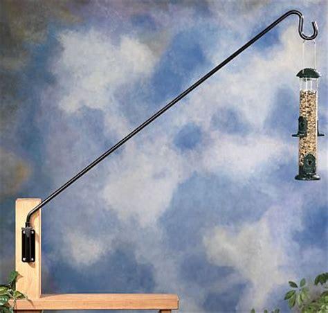 hi lo adjustable hanger, hi lo adjustable hanging basket
