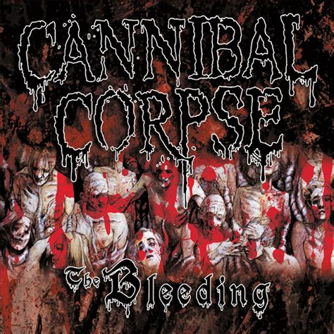 best of cannibal corpse discograf 237 a cannibal corpse
