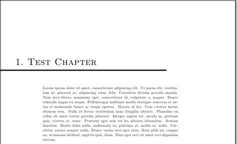 latex section style sectioning styling my section chapter tex latex