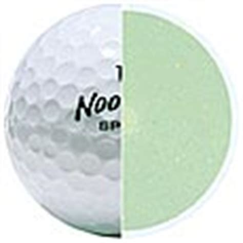 low compression golf balls for slow swing speeds golf balls