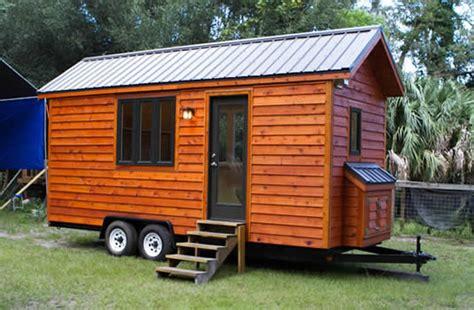 Teardrop Camper Floor Plans Tiny Houses Tiny Home Builders