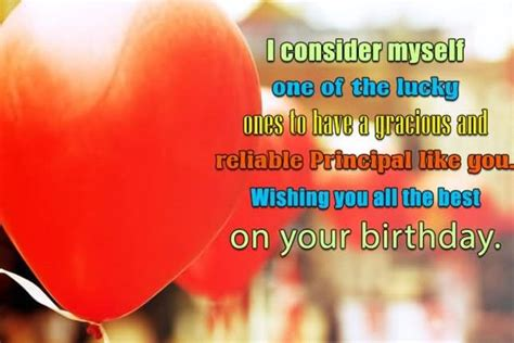 Happy Birthday Ma Am Quotes Top 65 Birthday Wishes And Greetings For Principal