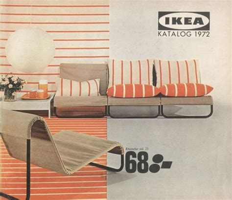 ikea catalog covers from 1951 2015 catalog cover catalog and every ikea catalog cover since 1951