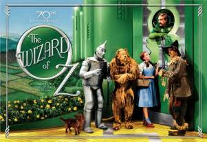 In 1939 the wizard of oz and gone with the wind premiered which movie