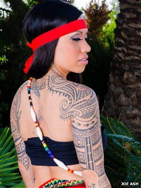 traditional filipino tattoo designs reviving the of tribal tattoos
