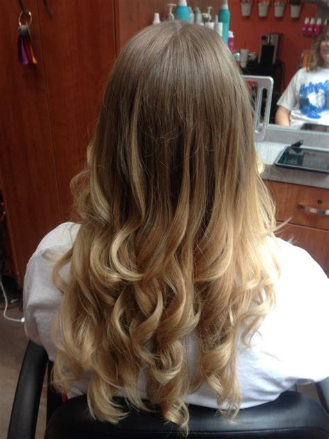 hair salons that do ombres nj hair color salon balayage highlight denver do the