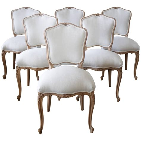 country french dining room chairs french country dining room chairs theoakfin com