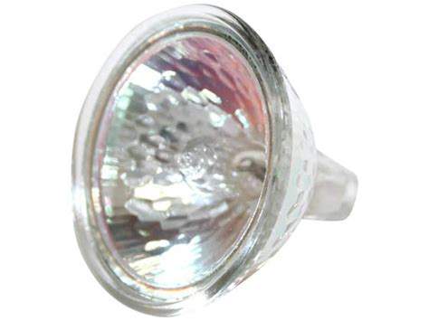 Halogen L Mr16 by Bulbrite 20w 12v Mr16 Halogen Flood Bab Bulb Bab L