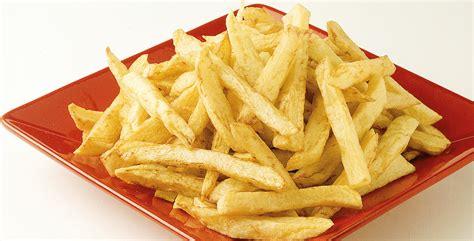 come cucinare le patate fritte fare le patate fritte in casa sale pepe