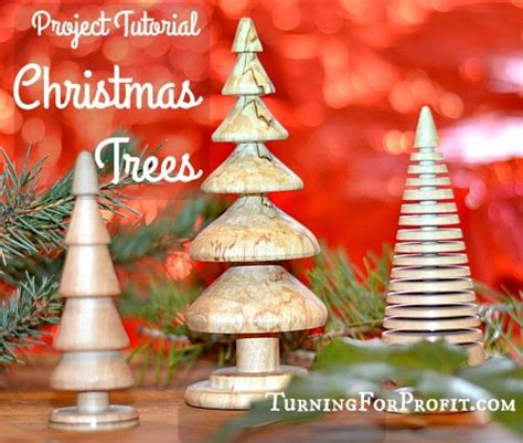 woodturning christmas trees woodturning projects trees turning for profit woodturning lathe