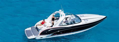 formula boats images 350 fx formula boats 35 foot sport boat