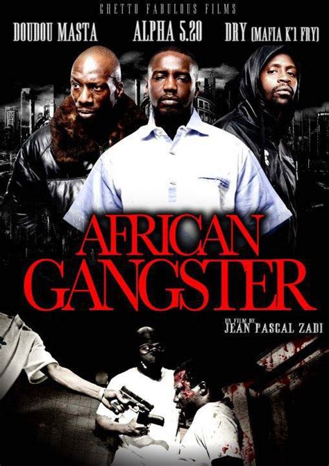 Film Gangster Francais Streaming | regarder film african gangster complet vf film divx