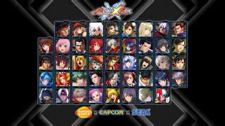 project x zone 3ds rom download ppsspp psp psx ps2 nds