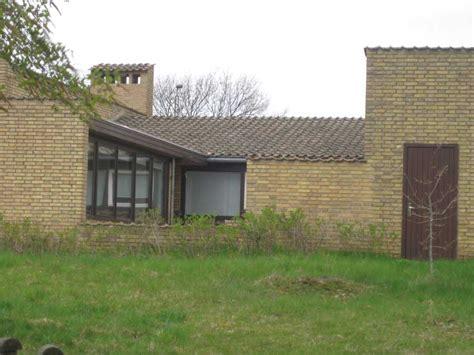 Small Kitchen Designs Uk kingo houses by jorn utzon architect denmark e architect