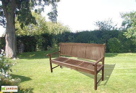 banc anglais banc de jardin anglais 180 banc anglais 180 cm gardival