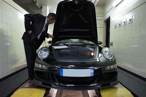 Allée De Garage Pas Cher 3043 by Tarif Expert Automobile Expertise Voiture Occasion