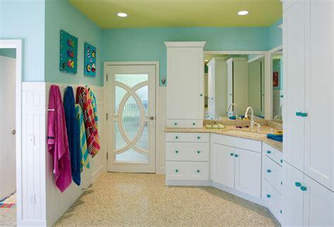 atlanta interior design eclectic bathroom atlanta create texture paint knobs and other hardware a