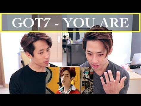 download mp3 got7 you are got7 i like you dance cover the siu twinz mp3 download