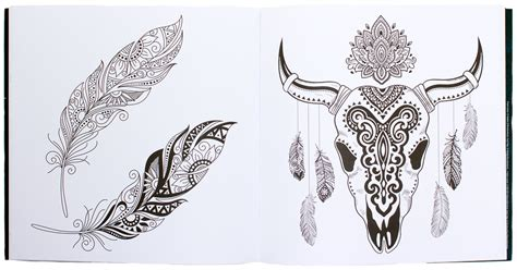 inner peace tattoo designs coloring book ink and designs for inner peace
