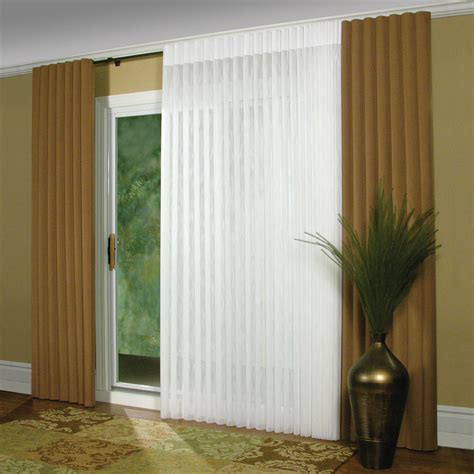 Vertical Shades For Sliding Glass Doors by Vertical Blinds For Sliding Glass Doors Home Interior