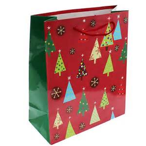 wholesales gift bags apollo wholesale
