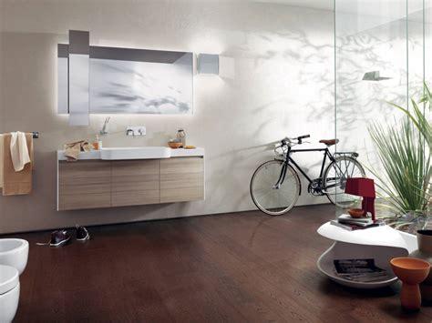 accessori bagno roma arredo bagno economici roma design casa creativa e