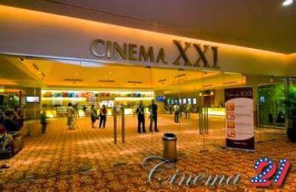 film bioskop terbaru e plaza semarang jadwal film bioskop paragon xxi semarang minggu ini