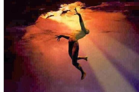 illuminazione spirituale buddista l illuminazione buddista