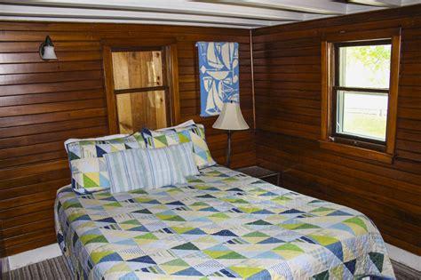 umiam lake boathouse boathouse photo tour