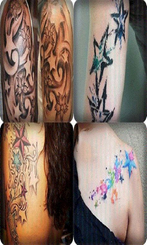 tattoo life app free tattoo quotes ideas life apk download for android