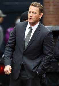 Grey Wall Lounge Fifty Shades Of Grey Images Max Martini On The Set Hd Wallpaper And Background Photos 39360190