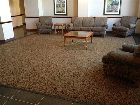 Marquis Luxury Apartments King Of Prussia Apartment Carpet Cleaning King Of Prussia Gentle Clean