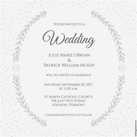 index of stationery template papers wedding stationery