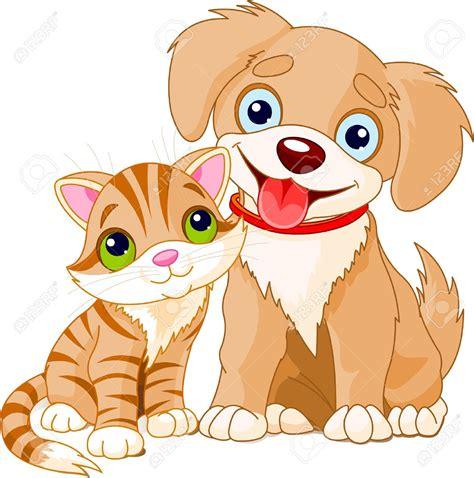 clipart gatti kitten cliparts