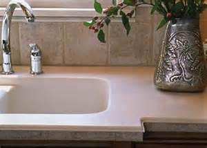 Corian 850 Sink How To Maintain Corian Sinks Corian Sinks