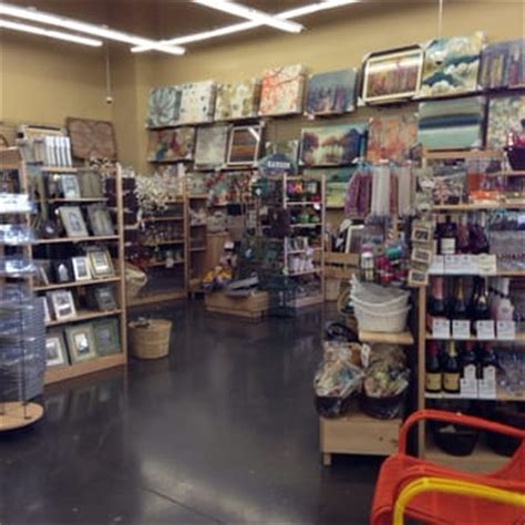 Who Owns Bed Bath And Beyond Cost Plus World Market 64 Photos Amp 23 Reviews